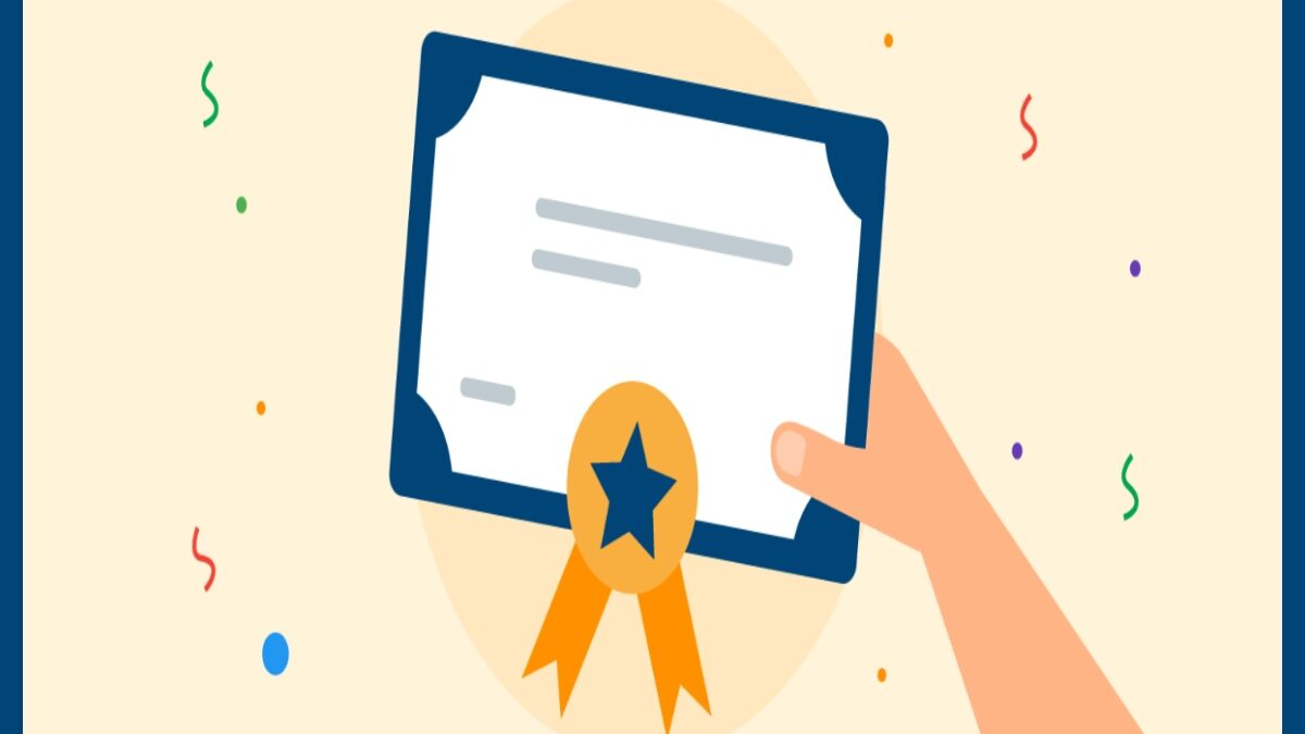 Top Three Benefits Of ITIL Certification