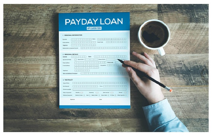 What are the Requirements for Getting a Payday Loan