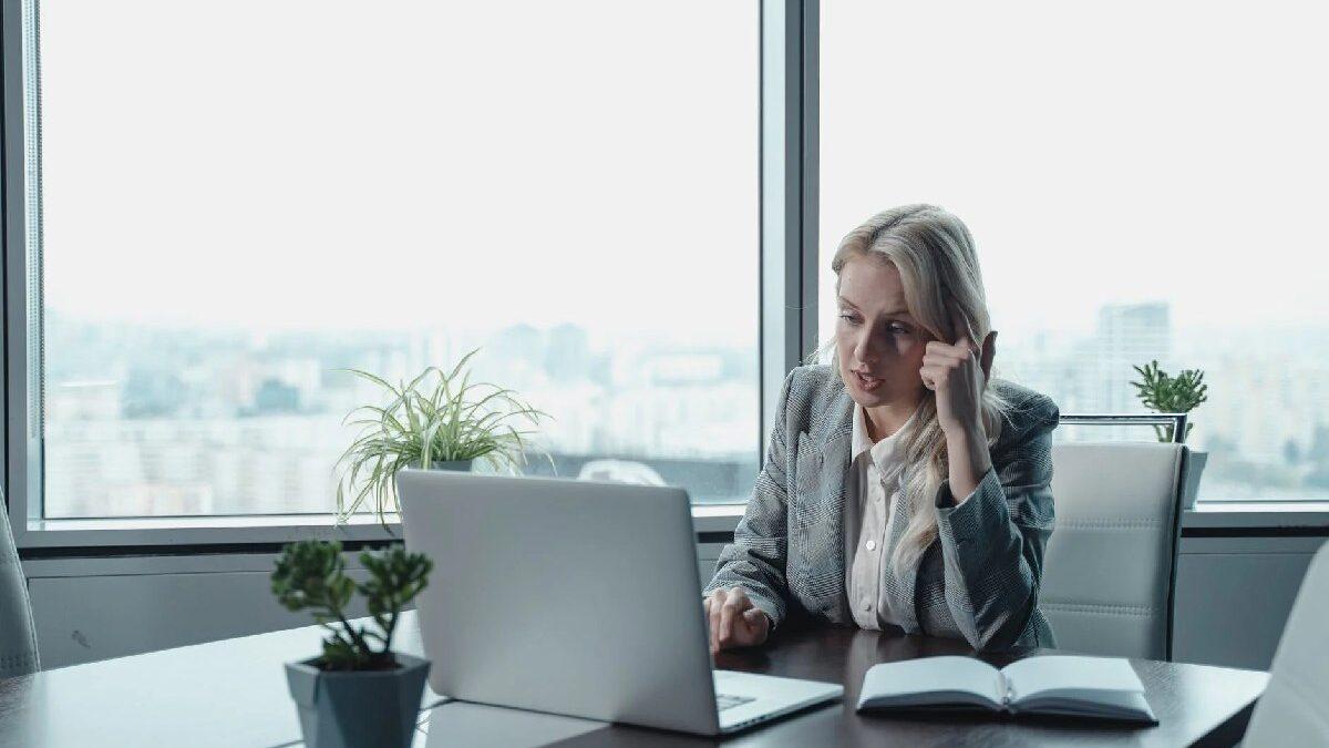 5 Steps to a Rewarding Tech Career
