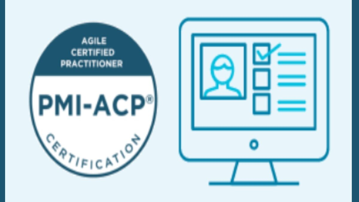 ACP Certification Requirements: Do You Meet Them?