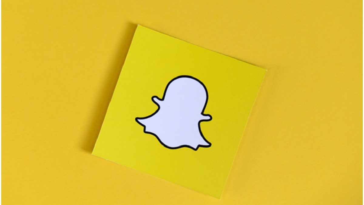 How to Spy on Other People's Snapchat?