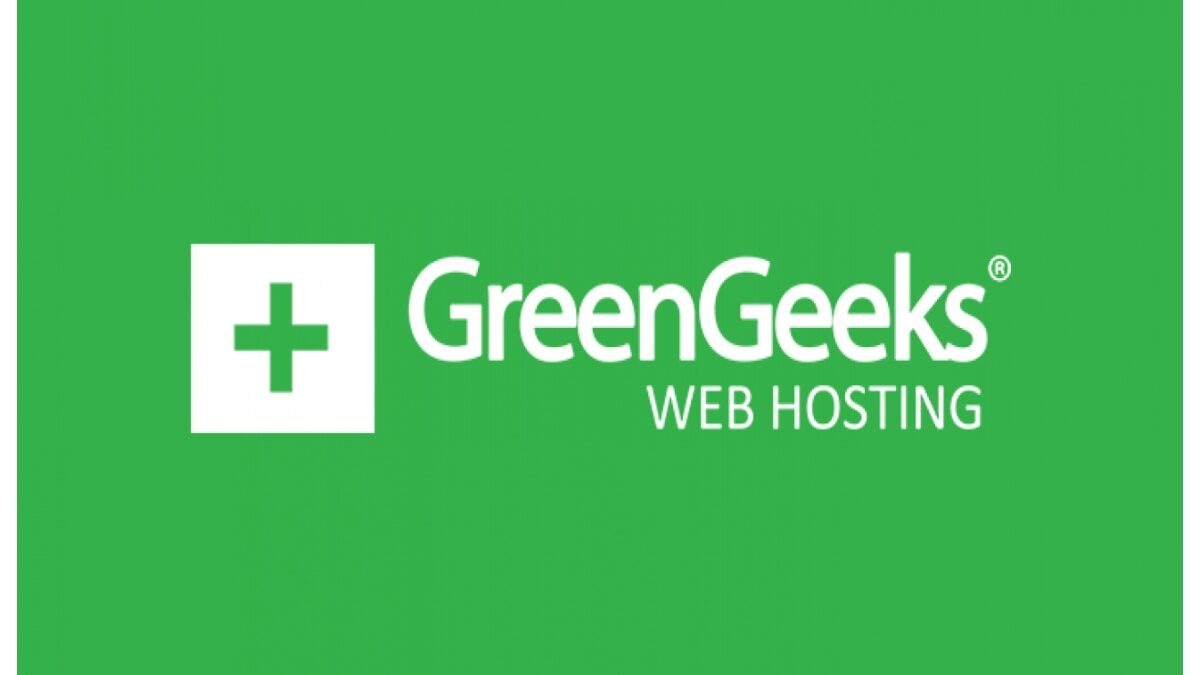 Review of Greengeeks.ca – Is it the Best Hosting in Canada?