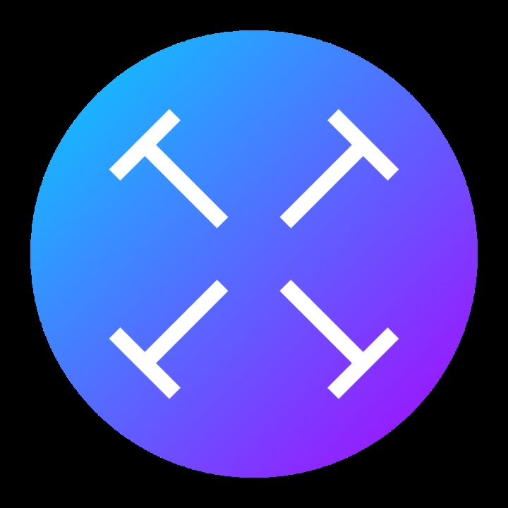 TextSniper - Best MAC Apps for Students