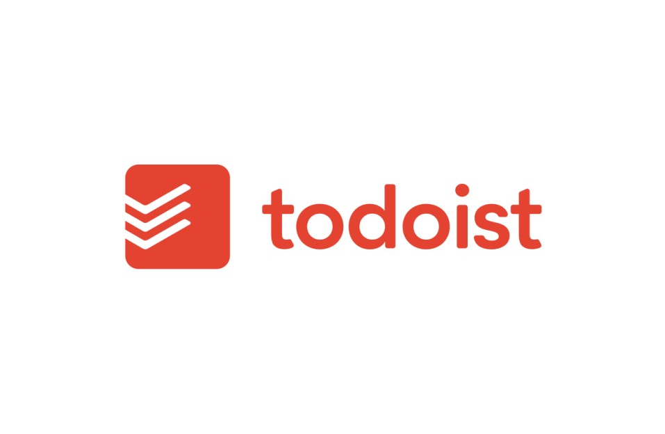 Todoist - Best MAC Apps for Students