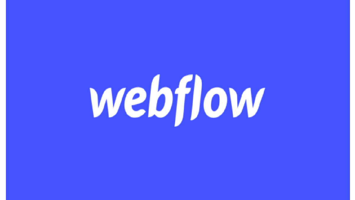 Why You Should Choose A Webflow Design Agency Over A WordPress Design Agency
