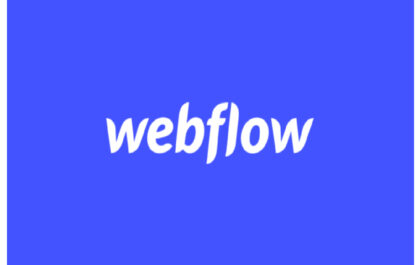 Webflow Design Agency
