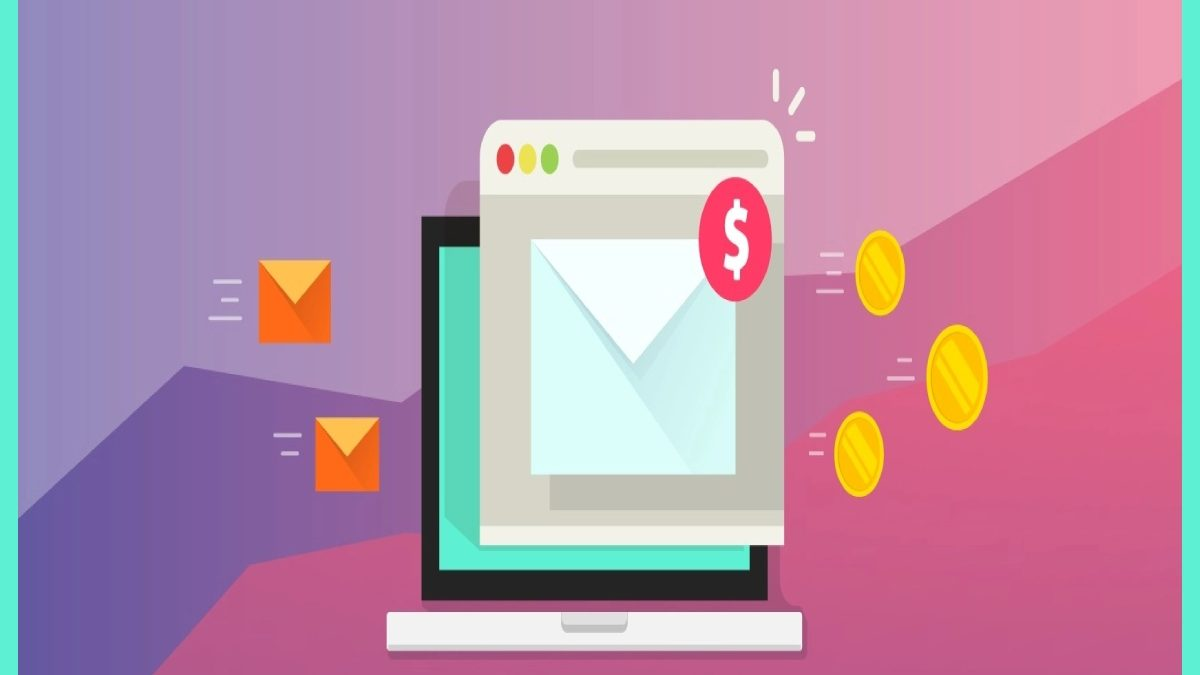 How to Maximize our Profit Using Email Marketing