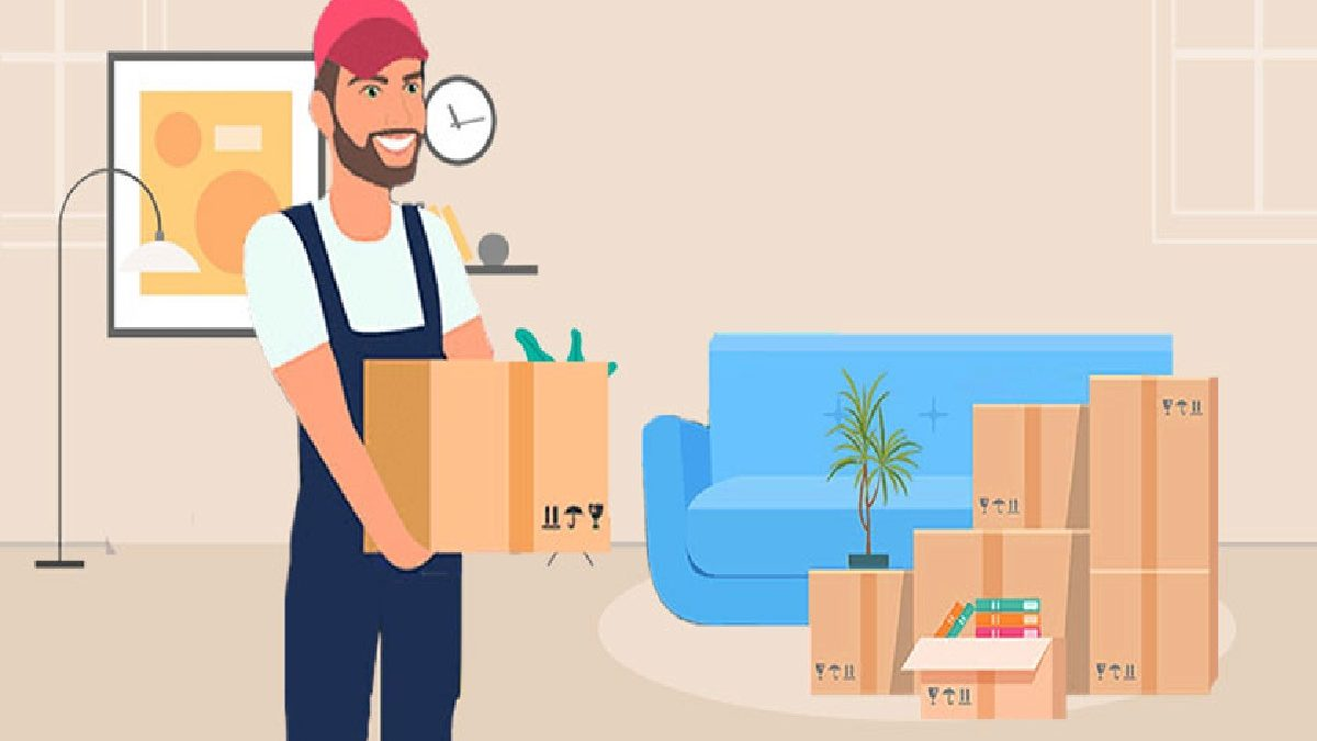 Myths about Relocation Technology that must be busted