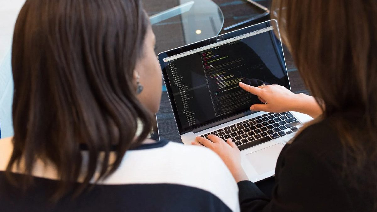 What All Businesses Can Get From Custom Software Development?