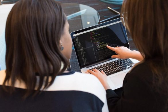 What All Businesses Can Get From Custom Software Development