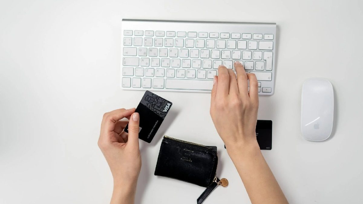 Why You Can't Afford to Skip PCI Compliance