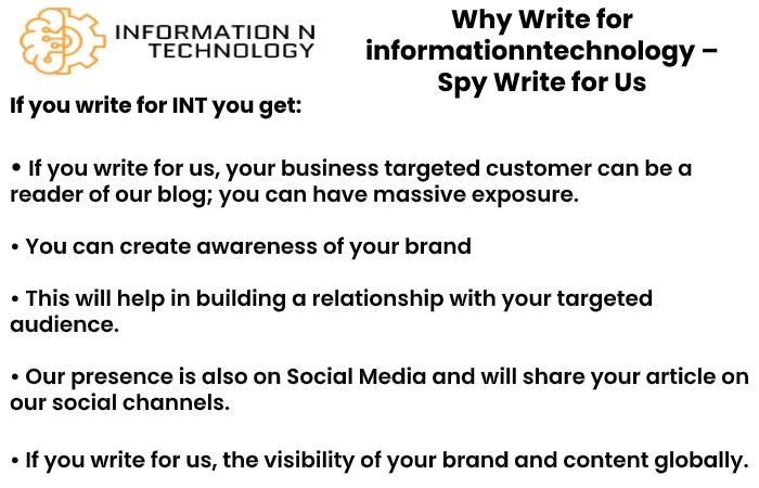Spy Write For Us, spy bloggers, write for us netflix, write for us tv, write for us streaming, digital spy contact
