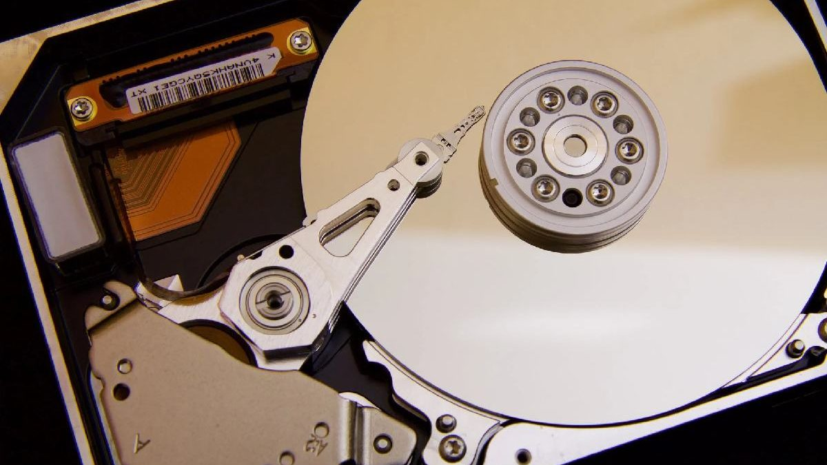 5 Best Hard Drive Recovery Services