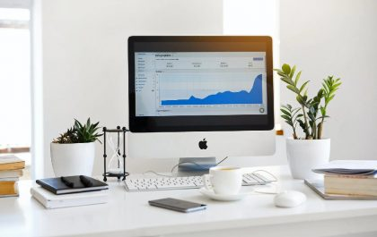 How to Grow Your Blog Audience and Make Profit from Blogging