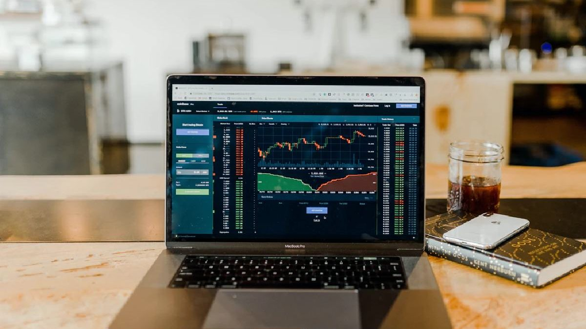 How to Invest in Cryptocurrencies?