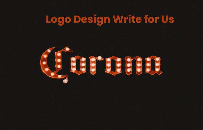 Logo Design Write for Us