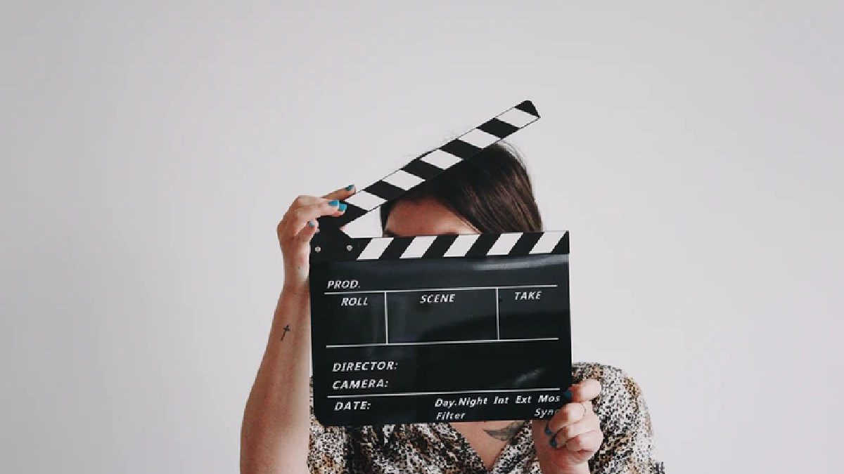 Ways to Practice Acting