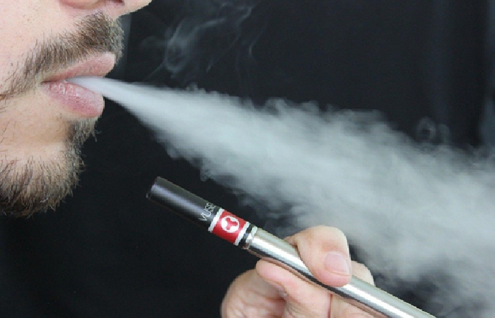 5 Things About CBD Vape Pens that No One Will Tell You