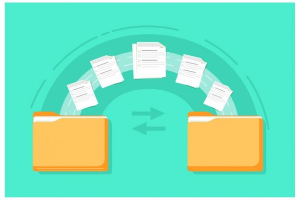 How to Avoid Common File Transfer Mistakes