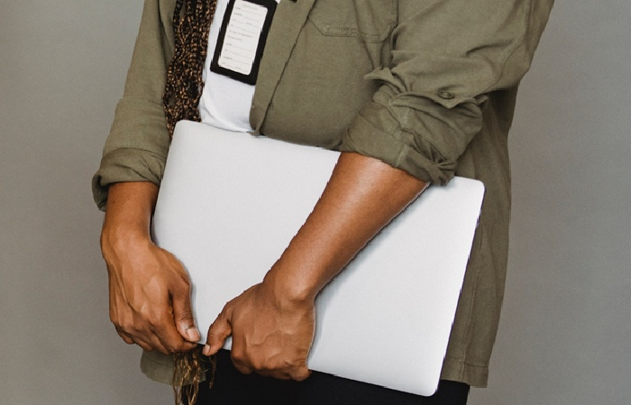 How to Enhance Workplace Security After Going Back to Office (1)
