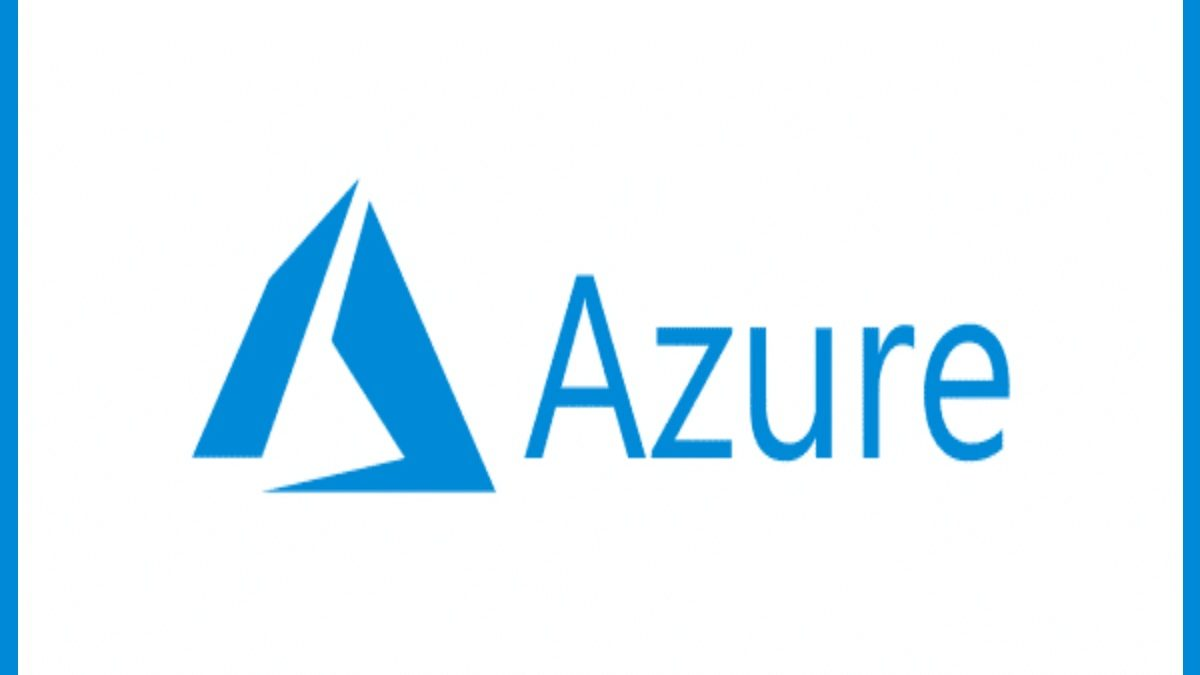 Microsoft Azure Consulting Services
