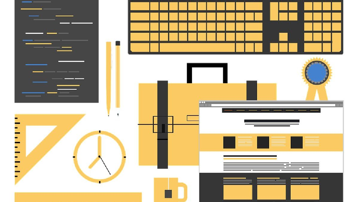 What to Keep in Mind When Designing a Website