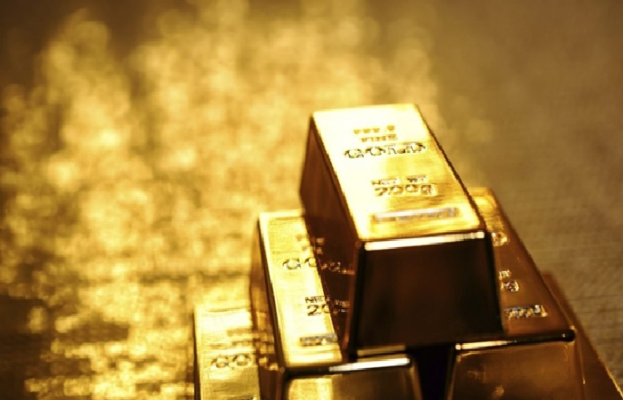 4 Things To Consider When Choosing Gold IRA Companies