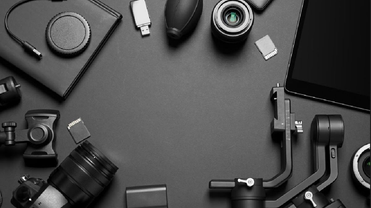 6 Production Equipment You Need For Your Business