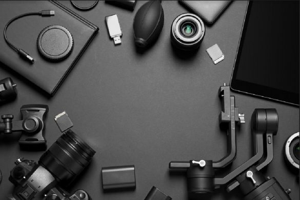 Production Equipment You Need For Your Business