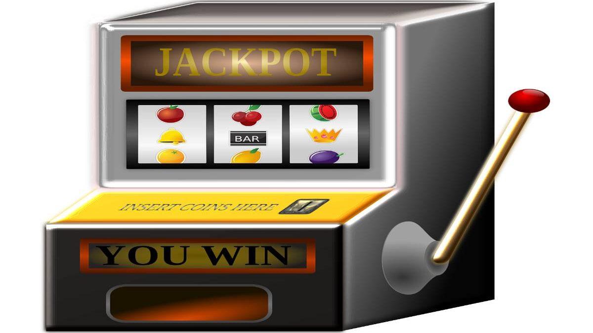 Best Online Casino Sites in New Zealand