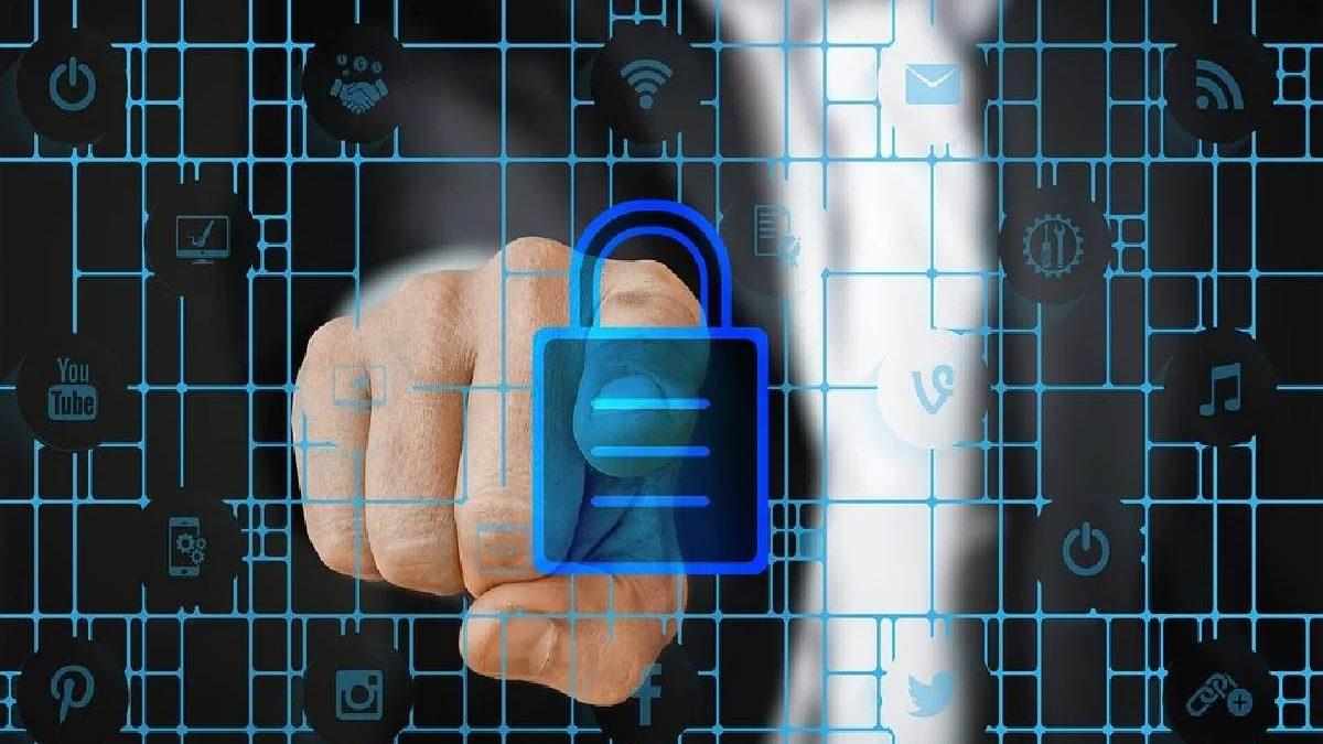 Choosing the right certificate from SSLs.com