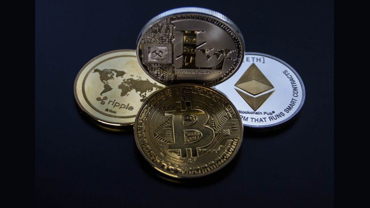 Crypto 101: What Are They And How Do You Use Them