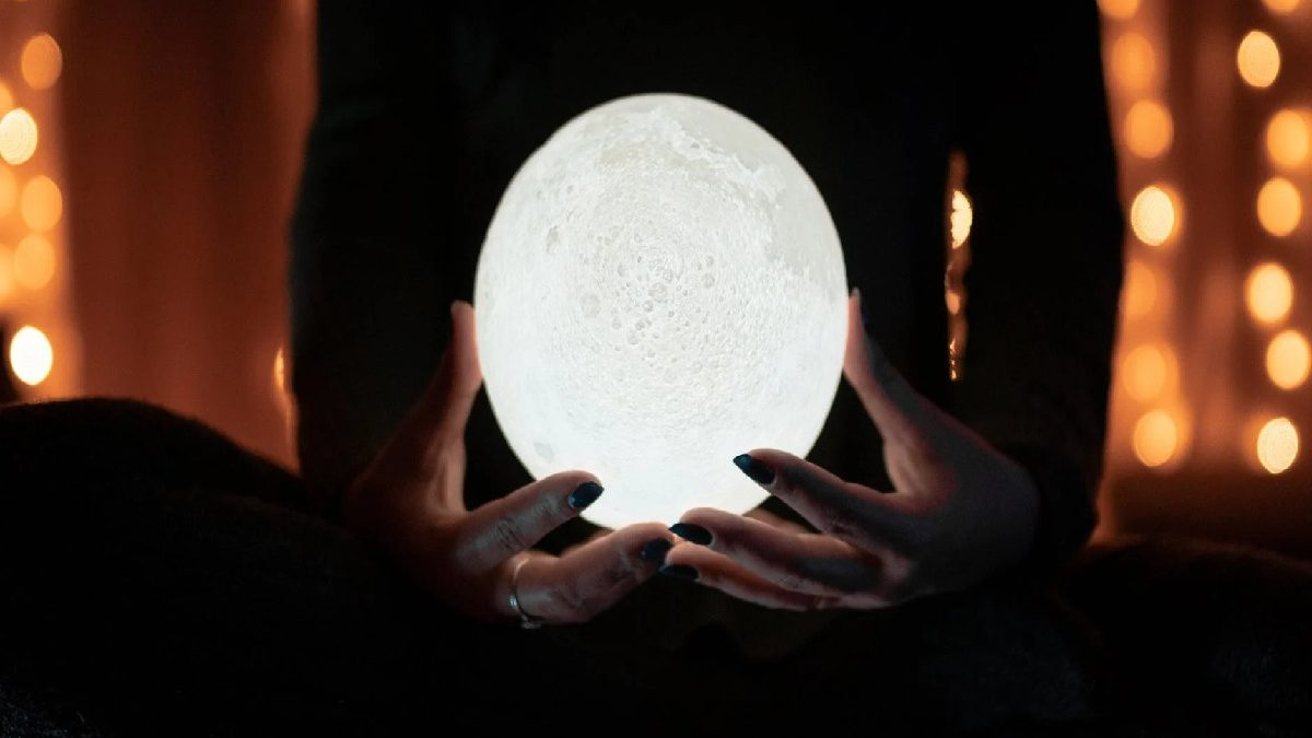 How Do i Hire Top Notch Psychic Services?