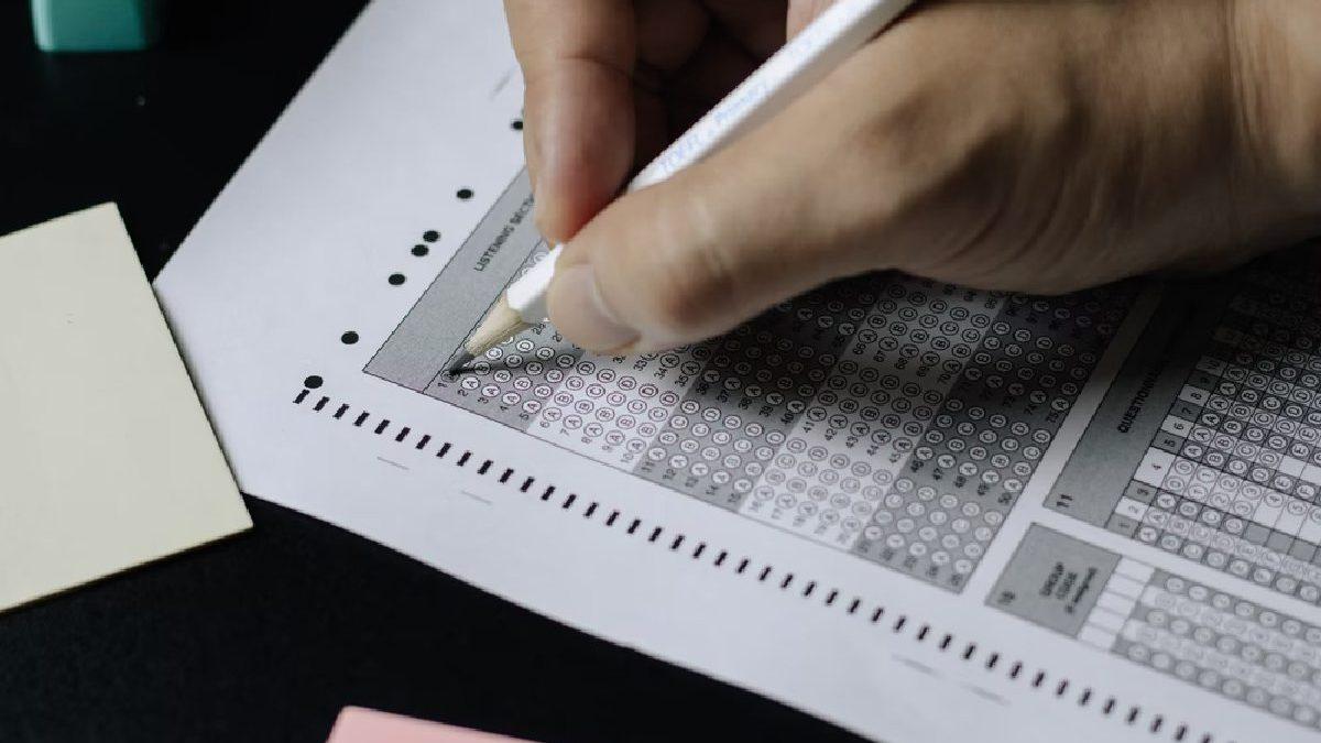 Preparation Strategy to Crack the UPSC CSAT Exam