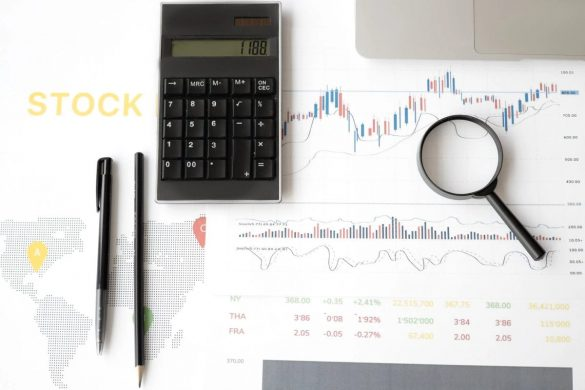 Some of the Best Technical Indicators for Analyzing and Trading Stocks
