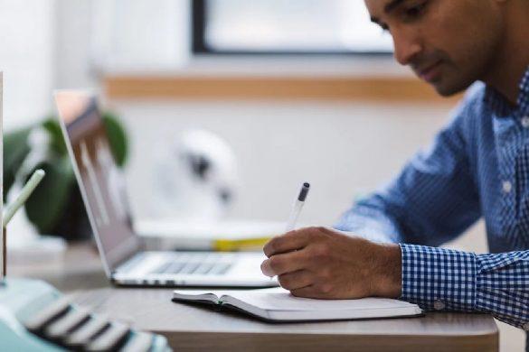 Top Benefits of Hiring A Transcription Company