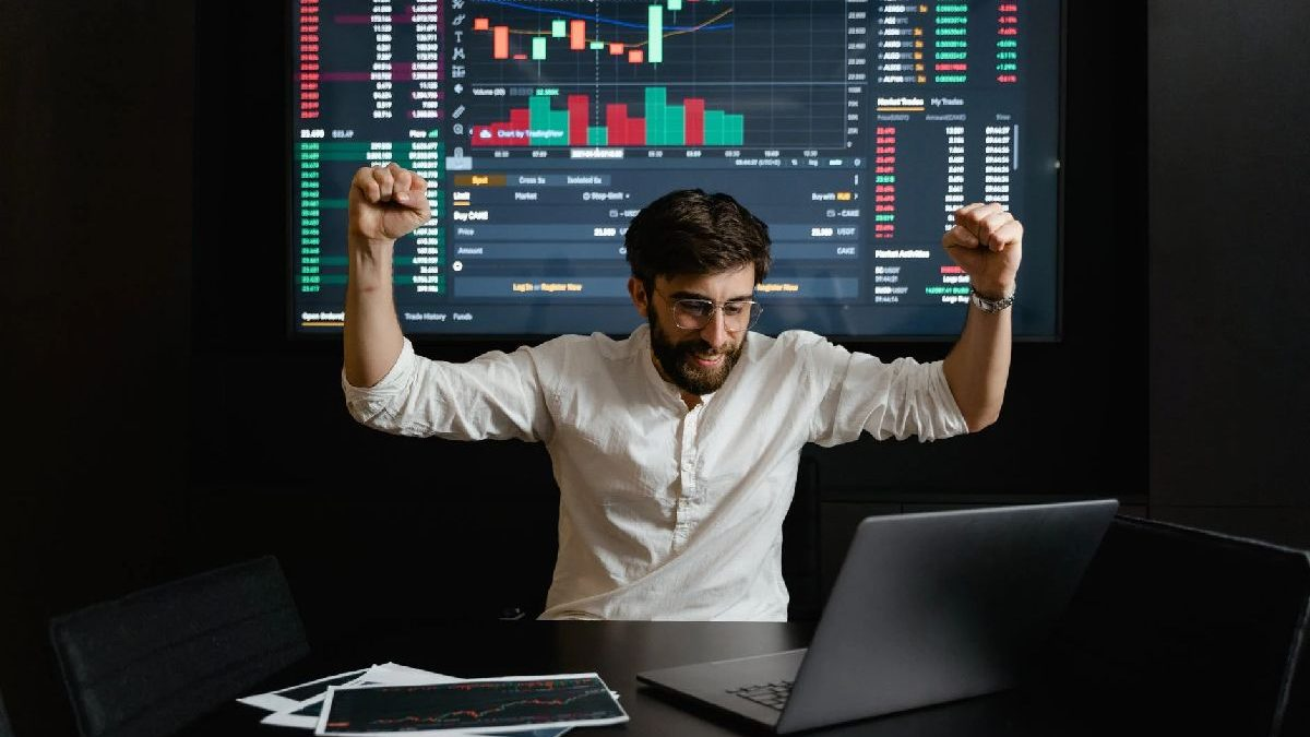 Trading Software Development: Approaches for Proficiently Building The FinTech App