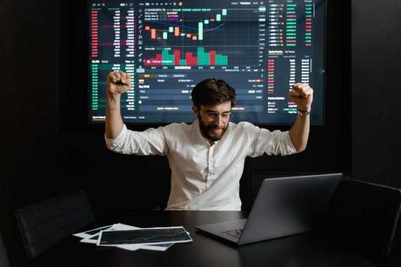 Trading Software Development: Approaches for Proficiently Building App