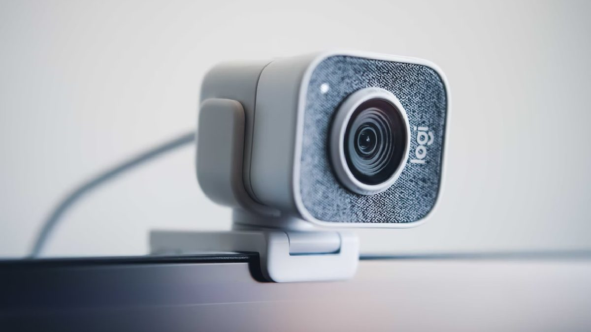 How to Test my Webcam?