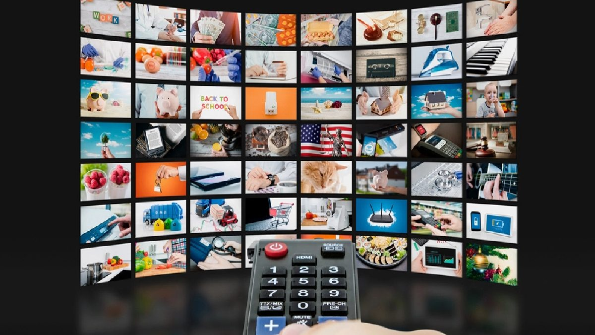 Internet Streaming: What It Is and How It Works
