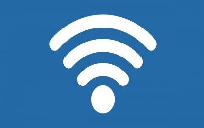 Wifi 6 _ In Detail